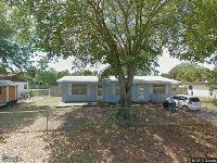 Home for sale: Nicholson, Titusville, FL 32796