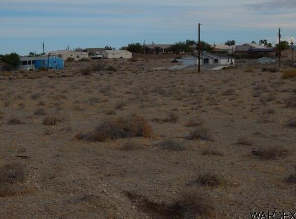 2428 E. Gosiute Rd., Fort Mohave, AZ 86426 Photo 6