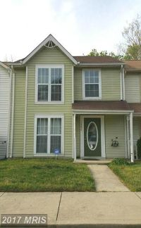 Home for sale: 14404 Marlborough Dr., Upper Marlboro, MD 20772