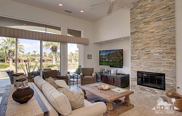 530 Gold Canyon Dr., Palm Desert, CA 92211 Photo 5