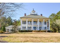 Home for sale: 407 Mill House Rd., Sparta, GA 31087