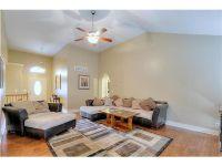 Home for sale: 805 Coachman N./A, Pleasant Hill, MO 64080