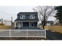 Home for sale: 25 Lourmel St., Bridgeport, CT 06606