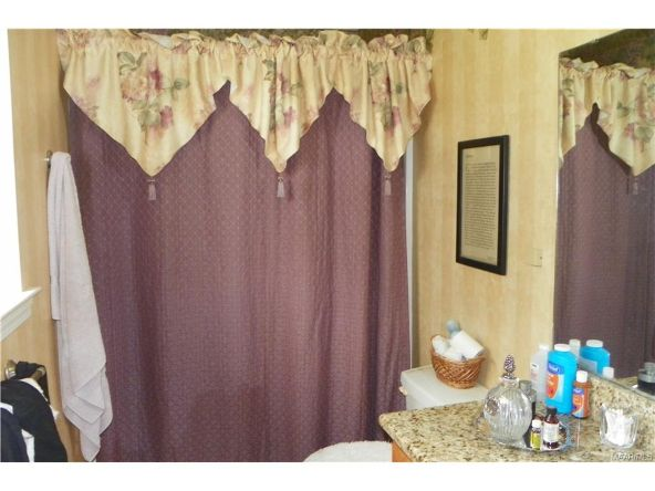4540 Chapman Rd., Coosada, AL 36020 Photo 53