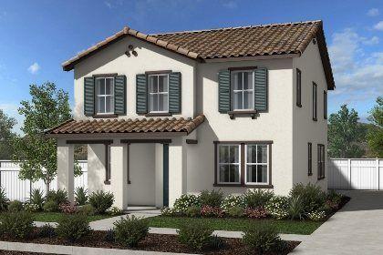 13060 Irisbend Avenue, Eastvale, CA 92880 Photo 2