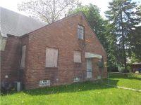 Home for sale: 15375 Prevost, Detroit, MI 48227