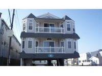 Home for sale: 106 Ashworth Avenue Avenue, Hampton, NH 03842