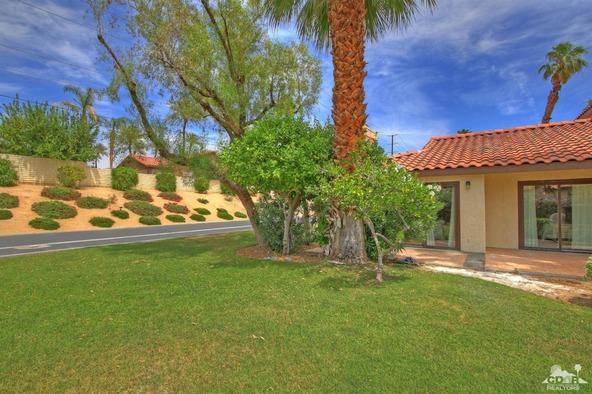 401 Pebble Creek Ln., Palm Desert, CA 92260 Photo 60