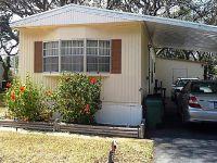 Home for sale: 239 S. Piedmont Avenue, Port Orange, FL 32129