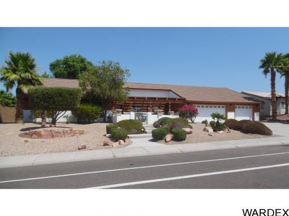 2239 Corwin Rd., Bullhead City, AZ 86442 Photo 1