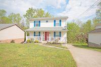 Home for sale: 243 Senator Dr., Clarksville, TN 37042