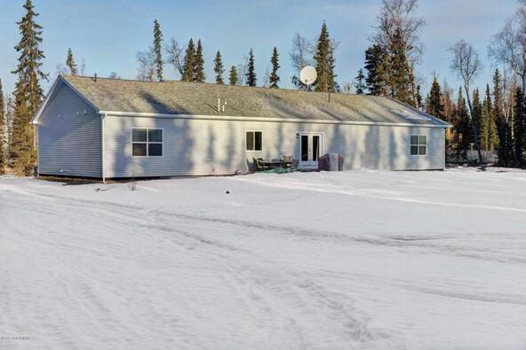 37784 Country Woods Cir., Soldotna, AK 99669 Photo 93