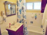 Home for sale: 2828 N. Cir. Dr., Colorado Springs, CO 80909