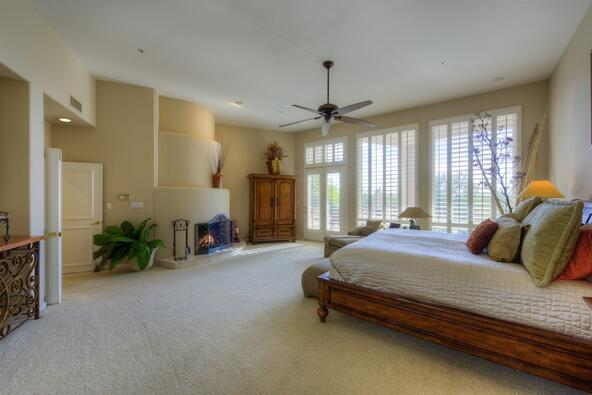 10040 E. Happy Valley Rd. 330, Scottsdale, AZ 85255 Photo 13