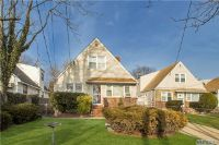 Home for sale: 244-07 N. Conduit Ave., Rosedale, NY 11422
