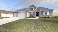 Home for sale: 3608 Como Ct., Normal, IL 61761