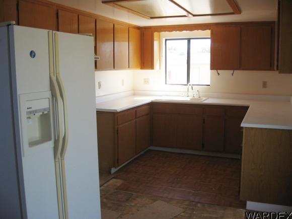 5212 E. Casa Grande Dr., Topock, AZ 86436 Photo 6