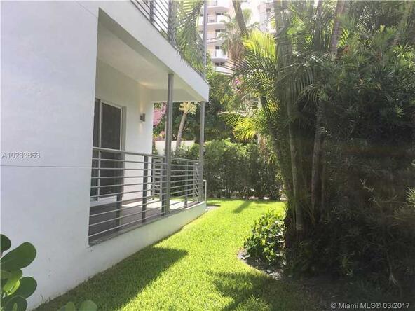 1620 Bay Rd., Miami Beach, FL 33139 Photo 27