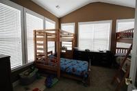 Home for sale: 142 Wickham Ct., Pawley's Island, SC 29585