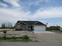 Home for sale: 140 N. 4080 E., Rigby, ID 83442