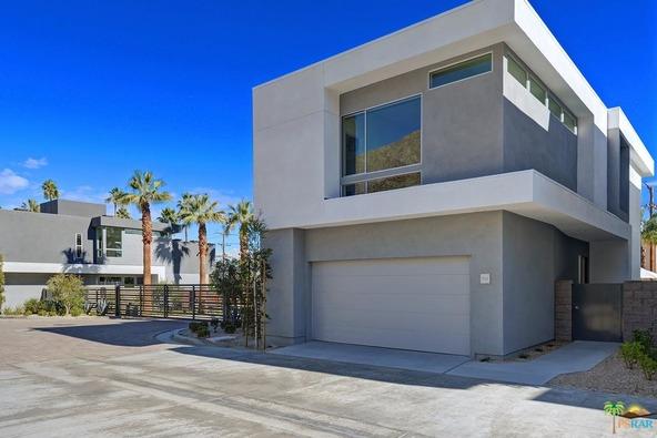 1171 Iris Ln., Palm Springs, CA 92264 Photo 10