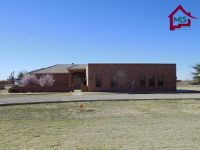 Home for sale: 35 Cielo Vista, Anthony, NM 88021