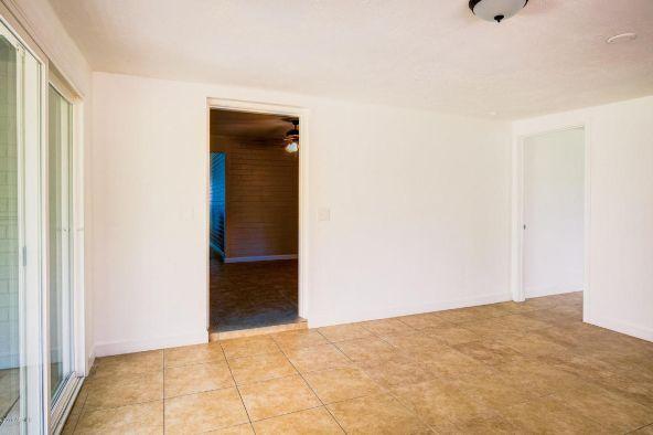 1745 W. Lawrence Ln., Phoenix, AZ 85021 Photo 14