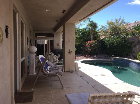37339 Skycrest Rd., Palm Desert, CA 92211 Photo 27