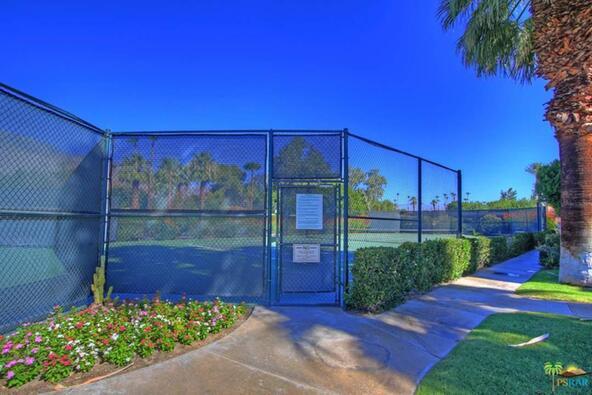 401 S. El Cielo Rd., Palm Springs, CA 92262 Photo 29