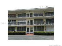 Home for sale: 3177 S. Ocean Dr. # 302, Hallandale, FL 33009