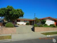 Home for sale: 130 Rubio Avenue, Camarillo, CA 93010