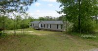 Home for sale: Rd., Eclectic, AL 36024