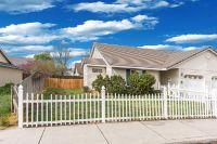 Home for sale: 2743 Southwest Umatilla Ct., Redmond, OR 97756