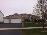 Home for sale: 214 Acorn, Poplar Grove, IL 61065