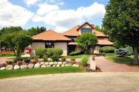 Home for sale: 37 Fawn Ct., Burr Ridge, IL 60527