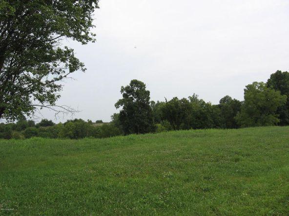 3 Cochran Hill Ln., Taylorsville, KY 40071 Photo 1