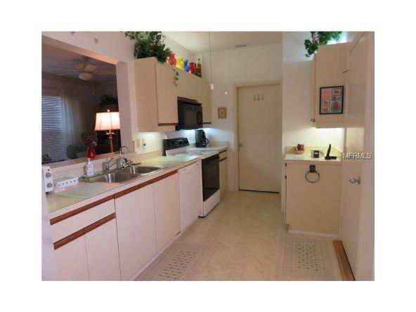 3930 Pinebrook Cir., Bradenton, FL 34209 Photo 5