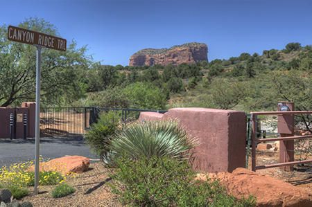 15 Canyon Ridge Cir., Sedona, AZ 86351 Photo 10