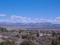Home for sale: 1370 E. Diamondback, Cottonwood, AZ 86326