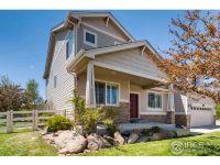 Home for sale: 3007 Sedgwick Ct., Loveland, CO 80538
