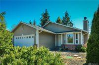Home for sale: 3343 Woodard Green Dr. N.E., Olympia, WA 98506
