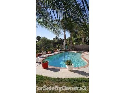 1756 Greenview Ave., Corona, CA 92880 Photo 37