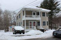 Home for sale: 318 Weeks St., Bennington, VT 05201