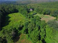 Home for sale: Lot #1 Jones Hollow Rd., Marlborough, CT 06447