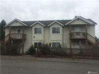 Home for sale: 1808 E. Sunset Dr. Unit 202, Bellingham, WA 98226