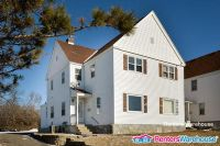 Home for sale: 6312 Cambridge St., Minneapolis, MN 55416