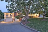 Home for sale: 4572 Chicago Avenue, Fair Oaks, CA 95628
