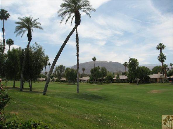 237 Serena Dr., Palm Desert, CA 92260 Photo 22