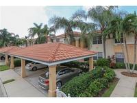 Home for sale: 23871 Costa del Sol Rd. 202, Estero, FL 34135
