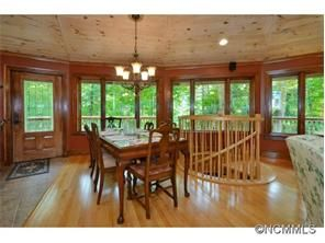 76 Falling Waters, Cullowhee, NC 28723 Photo 8